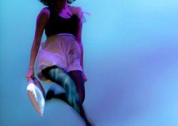 Pub Tales - Ein Tanz in luftiger Höhe